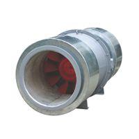 格瑞德牌DTF-I-6消防排烟风机15605340913