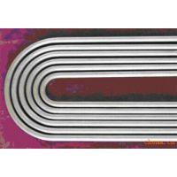 厂家直销S31603 316L不锈钢无缝换热管