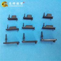 低价直销防水硅胶USP 防导电硅胶线扣 硅胶密封圈专业厂家设计生产