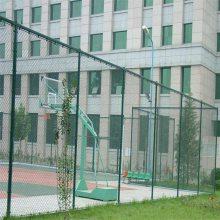 网球场围网施工报价 篮球场围网尺寸 篮球场地护栏网