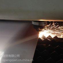 不锈钢薄板激光切割加工注意事项 重庆激光切割厂家