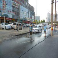 武汉绿化植物洒水养护、绿园草坪养护82868885