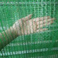 工地绿色盖土网 建筑工地盖土网 防尘网价格