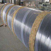 内外涂塑钢管制造厂家