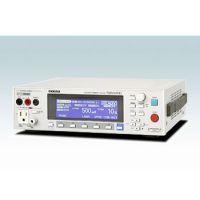 日本菊水TOS3200泄漏电流测试仪