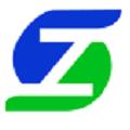 泽百机电设备(上海)有限公司