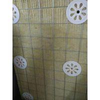 厂家直销中阳外墙保温 岩棉板(A级防火)