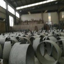 SHS-自蔓燃陶瓷复合管合管可在-50--700℃温度范围内长期正常运行
