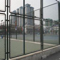 鹤壁球场护栏网供应商_球场护栏网价格低规格全