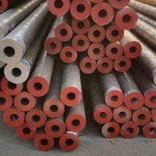 浙江45#660*80无缝钢管切割零售@山东聊城机械加工件厂家