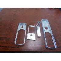 机械零件加工 非标零件自动化 机器面板 电木 POM ABS 尼龙 玻纤产品