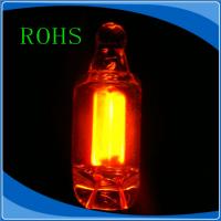 供应LC NE-2 6*16氖灯氖泡 氖管 普亮红色指示灯