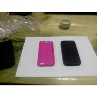 模具厂,专业手机保护套模具,手机壳