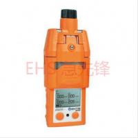 气体检测/英思科Ventis™ MX4多功能气体检测仪