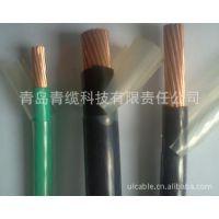 青缆科技-美标UL电缆-TC 600V 3*500+2AWG-尼龙护套线缆