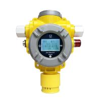 山西TCB气体报警器、气体探测器、气体检测仪、正压呼吸器等产品制造商。
