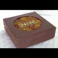 深圳专业定制包装礼盒 精品礼盒套装设计 ***礼品盒定制