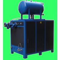 導熱油加熱器價格***報價