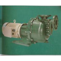 大量供应MA-50052H型PP材质自吸泵