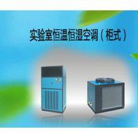 湖北恒温恒湿空调 武汉恒温恒湿--专业的实验室高温高湿设备(吊顶型)