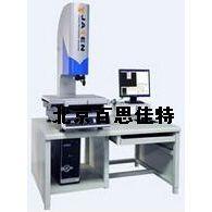 百思佳特xt24785二次元影像测量仪(不含电脑)