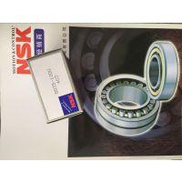 DF0766LU NSK进口轴承 原装*** 35X64X37 老型号A3910739