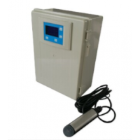 精迈仪器 WNNDJ-10 污泥浓度计 生产厂家型号 0~5000ppm