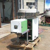 长期供应电动面粉石磨全自动新型石磨机多功能石磨面粉机