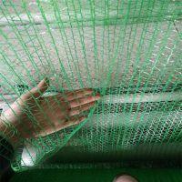 山西盖土网生产 环保降尘盖土网 绿色环境保护网