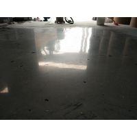 祁东县车间水泥地硬化、水泥地起灰处理、混凝土固化地坪