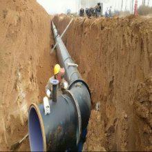供水用内外涂塑钢管价格