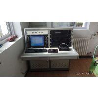 专业IP广播、免费安装、价格优惠电话-13641016845
