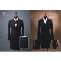厂家定制西装套装单西优质面料款式多
