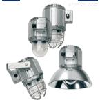 优势供应Remkaflex b.u.各类产品
