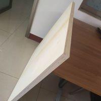 北京舞台板运动地板LVL多层板层次分明承重力大恒龙木业