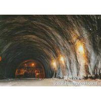 肥西地铁涵洞堵漏厂家欢迎访问