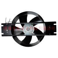 宁波贝德尔 300FZY4-D 380V 轴流风机用三相异步电动机 原装***