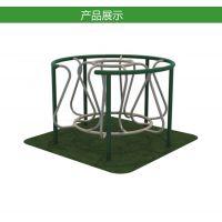 厂家直销体育用品户外健身器材路径室外小区公园体育运动器械