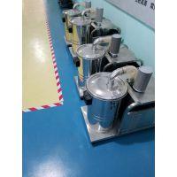 苏州无尘室用吸尘器 包装行业洁力德配套专用 超静音 30L容量 SY4030