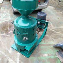 进的小型碾米机 四川新型碾米机 四川大型打米机