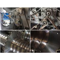 贵州遵义方木破条机工厂视频前卫MGJF8*25多片锯定制价格