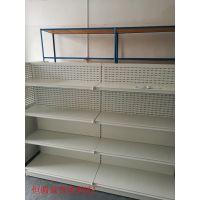 货架 大亚湾超市货架 便利店货架 精品展柜 可定做