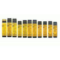 DELTA 接收器 EL10-M NO:215245 0.3A原装进口