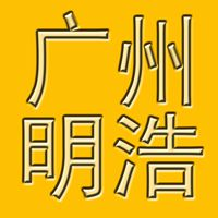 广州市白云区石井陈进飞服饰经营部