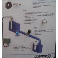 MURR 连接器 7000-42111-0000000原装进口***