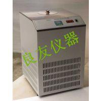 低温恒温反应浴 低温恒温槽 恒温反应浴 超低温反应浴 低温槽