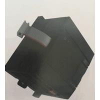 惠州市塑料机械多路温控模块