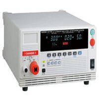 赤壁自动绝缘耐压测试仪 谐波电流测试仪强烈推荐