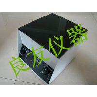 电动离心机 80-1 台式离心机 大容量高速离心机