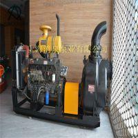 柴油机泵组,CBD柴油机泵组厂家,柴油机泵组CBD46-50